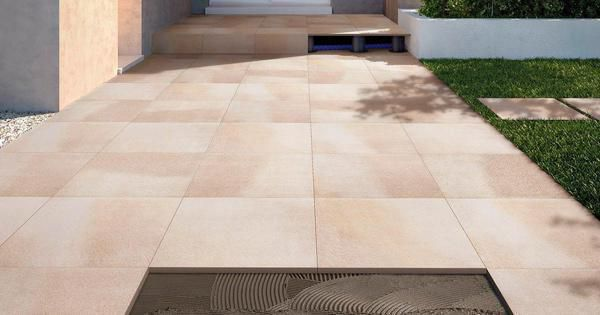 salt resistant outdoor lighting air outdoor pavements tiles for raised floors fmg fabbrica marmi graniti
