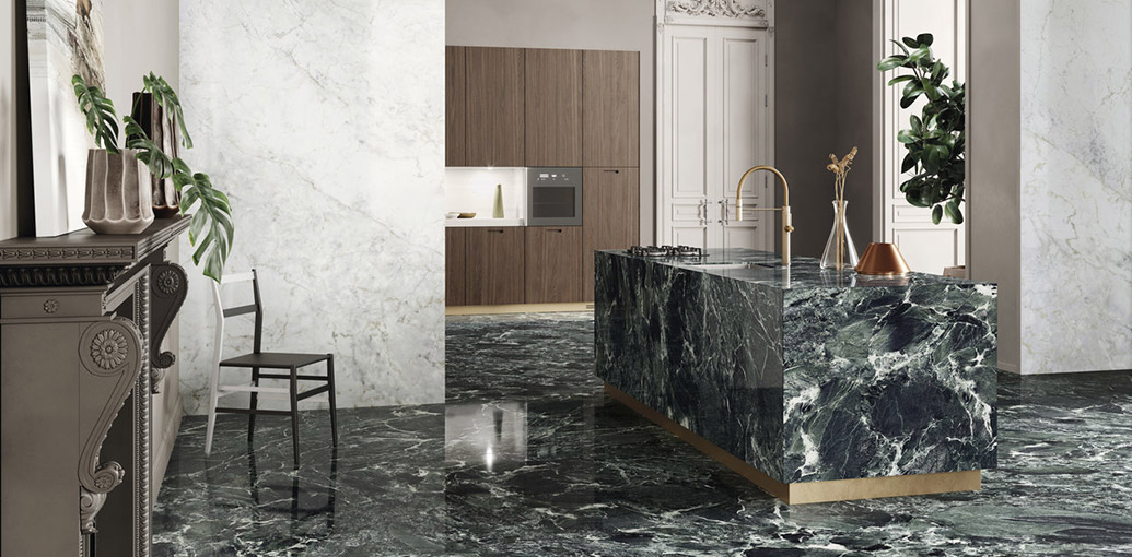 MARMI MAXFINE COLLECTION EXPANDED WITH NEW INSPIRED DESIGNS