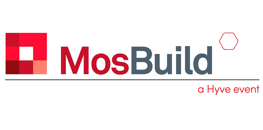 FMG AT MOSBUILD 2021