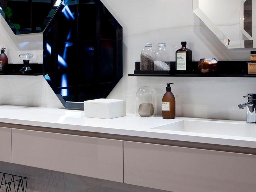 scavolini bagno salone del mobile 2016 italy fmg