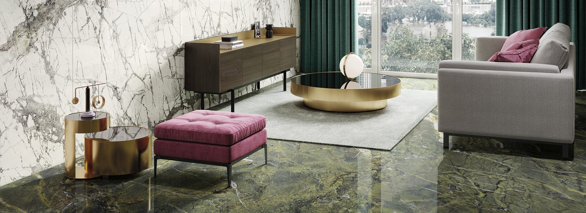 Iris Ceramica E Wood Prezzi.Fmg Collections Porcelain Floor And Wall Tiles