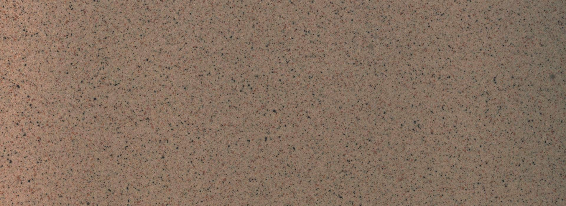 Granit classic granite like floor and wall tiles for interiors granit dailygadgetfo Image collections