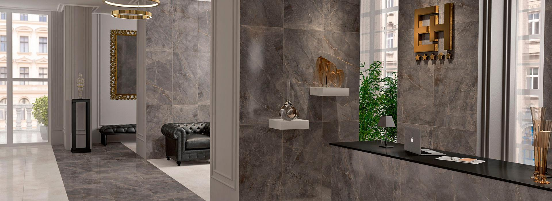 Marble Marble Like Indoor Floor And Wall Tiles Fmg