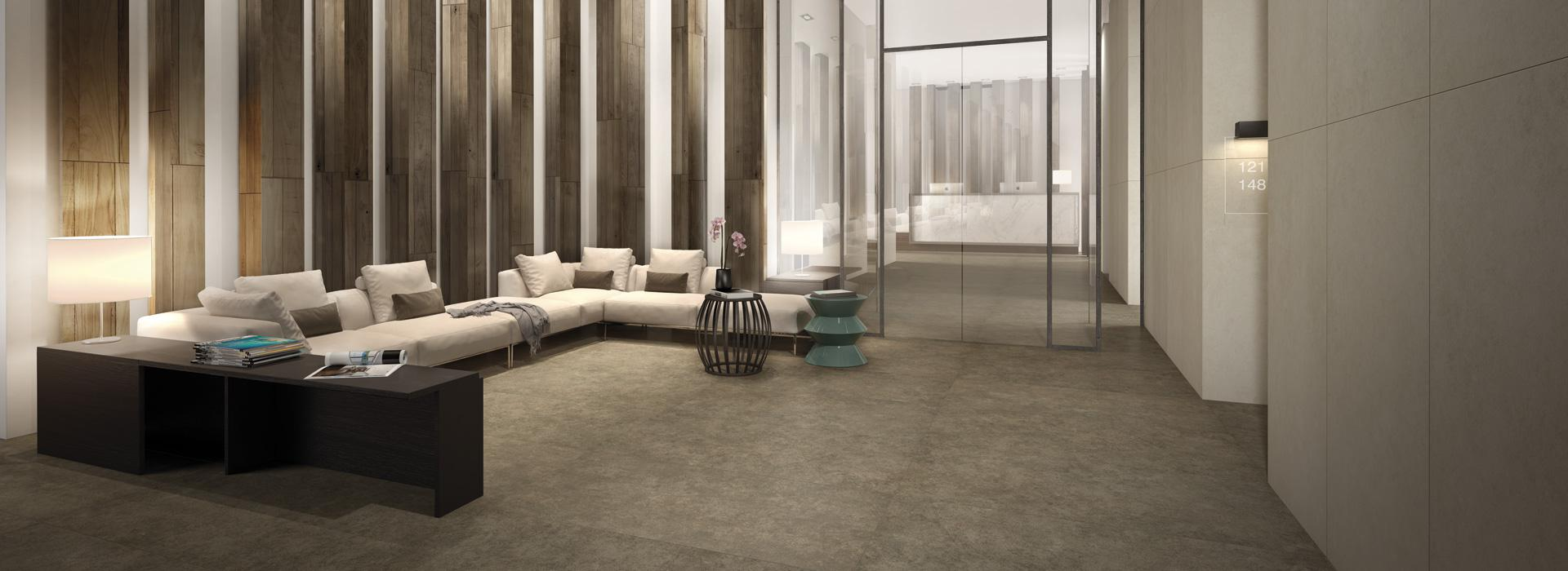 Pietre Rock Porcelain Wall And Floor Coverings That Look