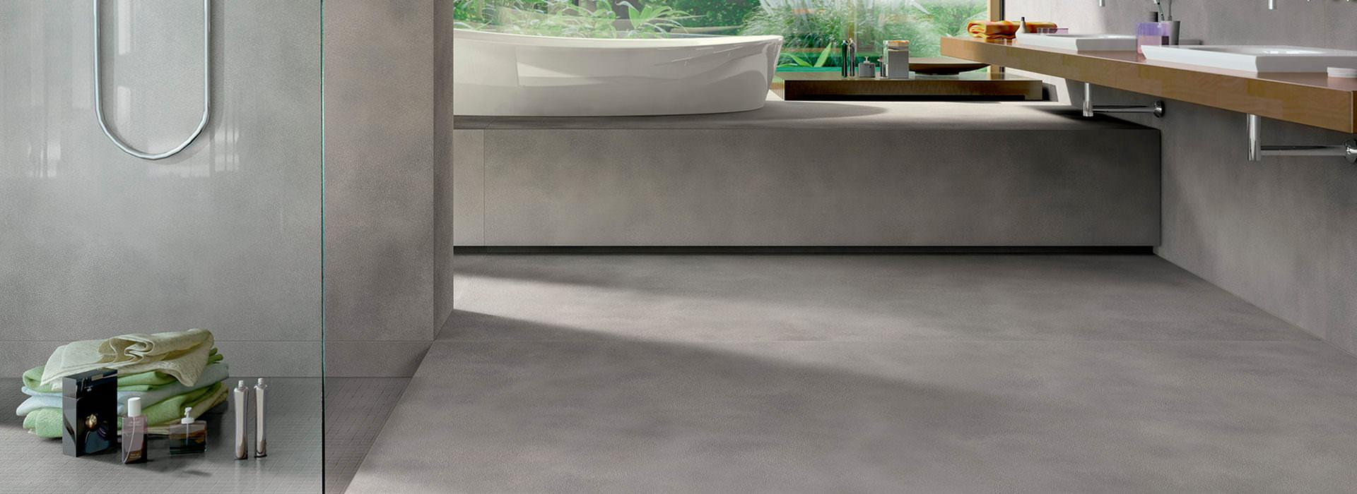 Roads cement like maxi tiles for indoor and outdoor use roads dailygadgetfo Images