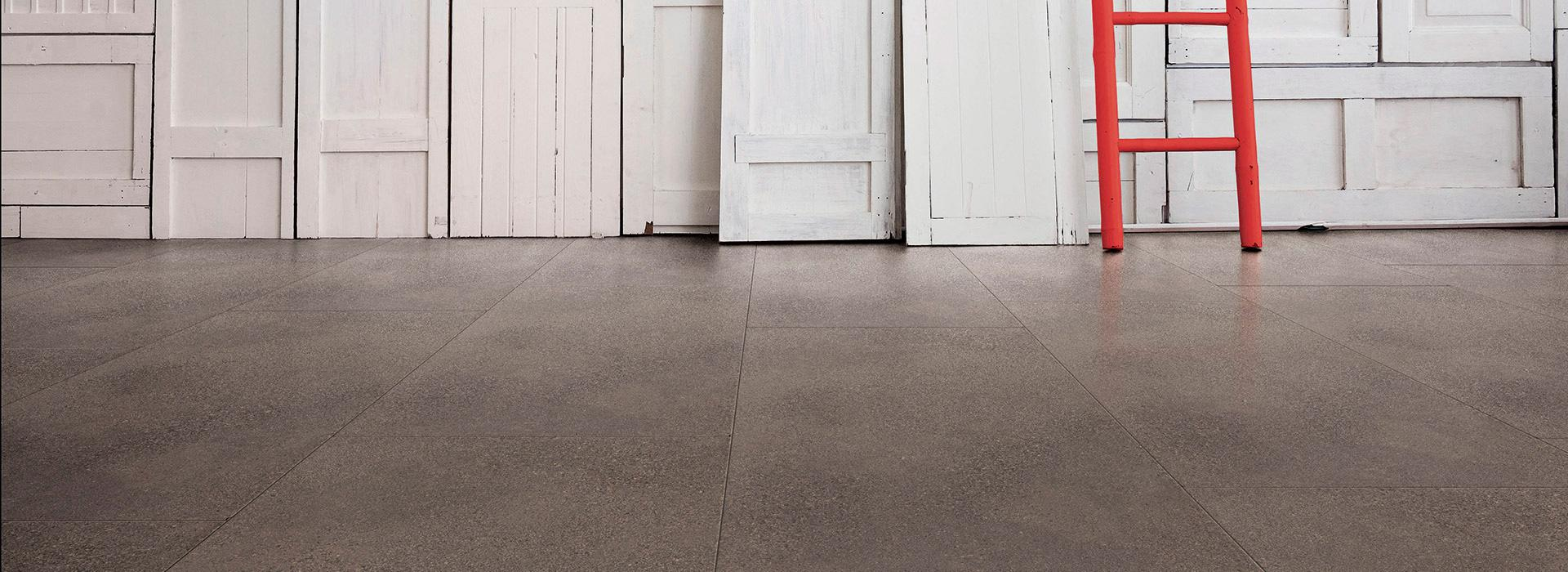 Trax Porcelain Tiles Like Natural Stone - Traxtile flooring