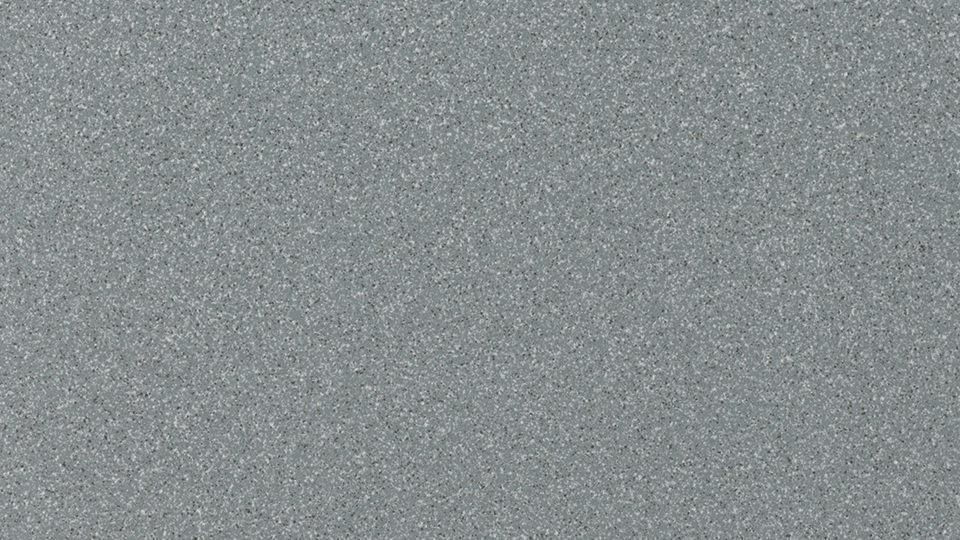 Granit Classic Granite Like Floor And Wall Tiles For