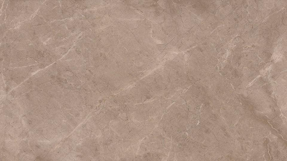 Marble Marble Like Indoor Floor And Wall Tiles