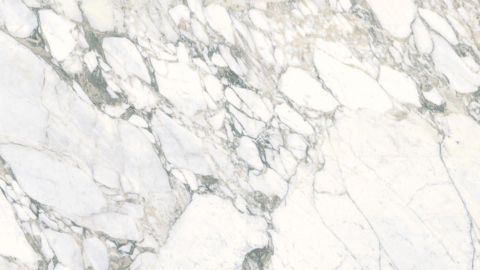 Marmi Maxfine Maxi Slabs That Look Like Marble For