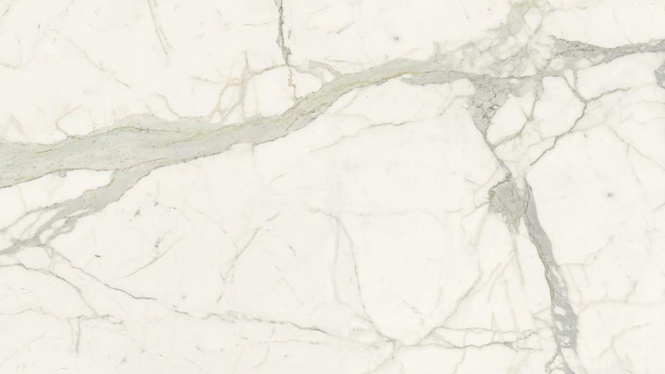 Marmi Maxfine Maxi Slabs That Look Like Marble For