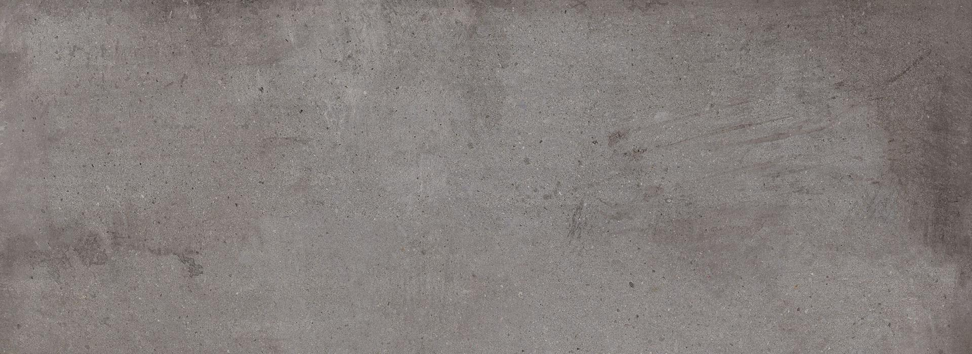 Grey Citystone Gray Stone Effect Porcelain Tiles