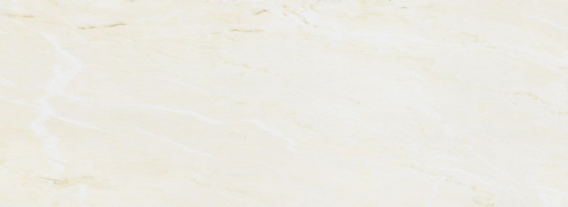 Floor Covering Ideas >> porcelain tiles, Estremoz crema Marmi