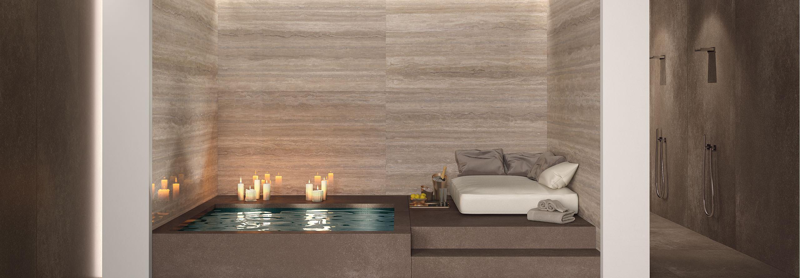maxfine arabescato maxi slabs pinterest porcelain tile