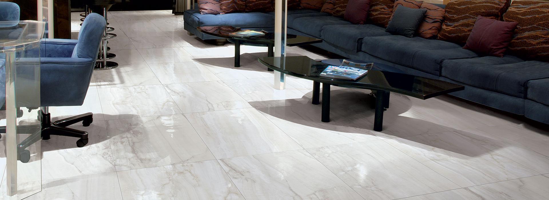 Onice perla onici white marble effect porcelain tiles maxfine onici dailygadgetfo Gallery