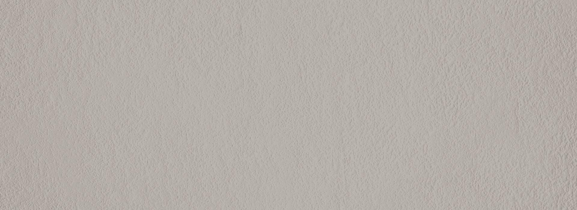 Pure Cement Grey Pure Gray Concrete Effect Floor And Wall