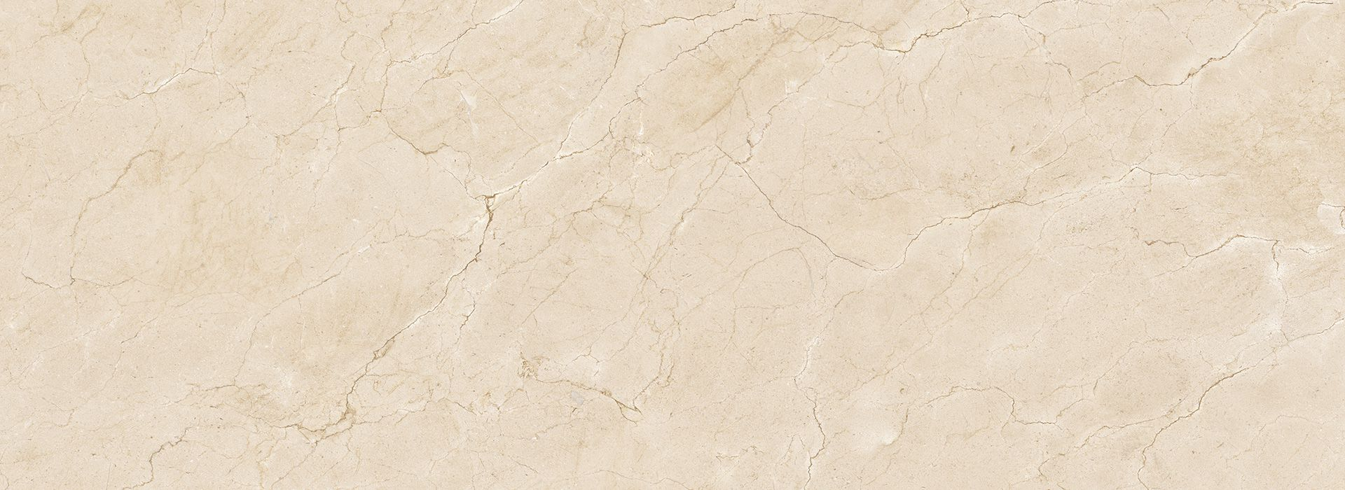 Crema Marfil Extra Select Beige Marble Effect Porcelain Tiles