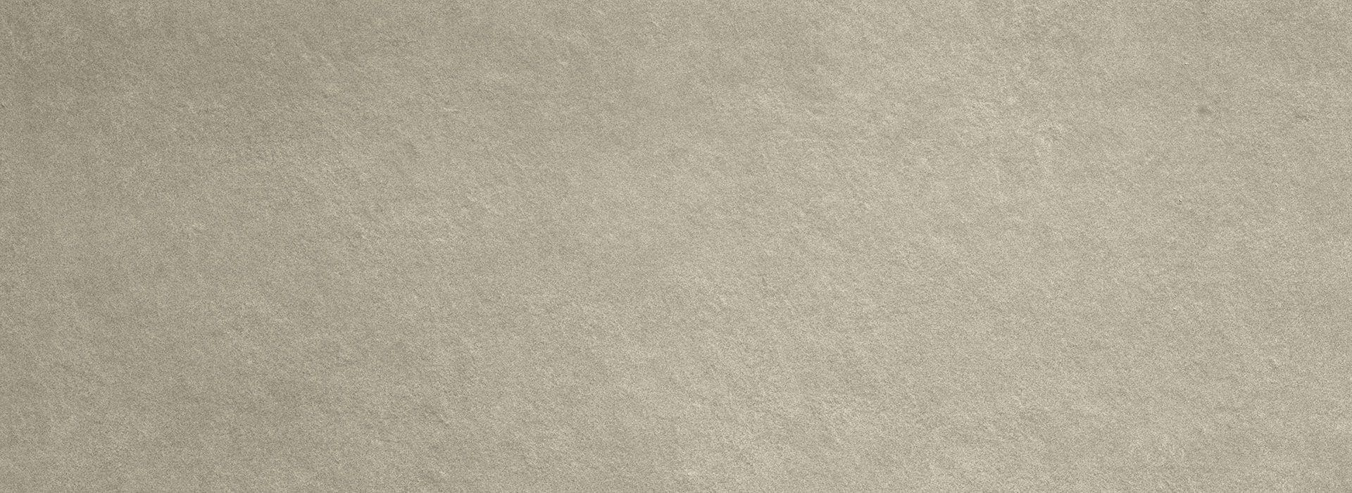 Shade Cream Shade Porcelain Tiles - Feinsteinfliesen 60x60